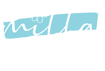 Milla | Wedding Floral Designer